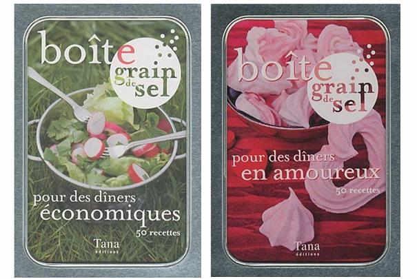 livre_boite_grain_de_sel_diner_eco_amoureux