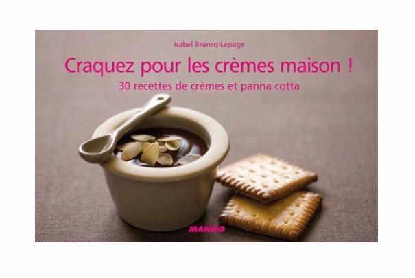 livre_craquez_pour_cremes_maison_brancq