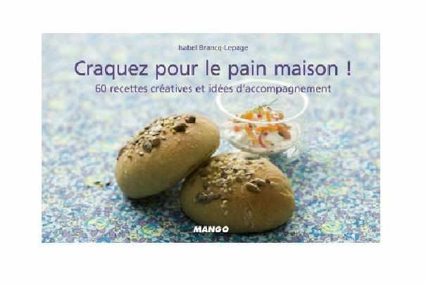 livre_craquez_pour_pain_maison_brancq