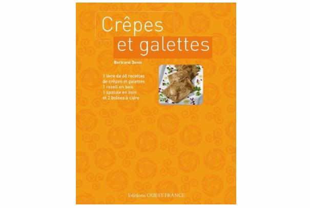 livre_crepes_et_galettes_denis