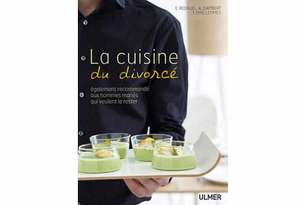 livre_la_cuisine_du_divorce_isambert_redaud1