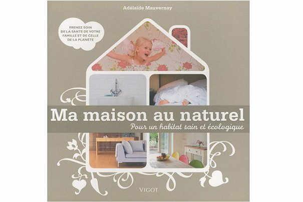 livre_ma_maison_au_naturel_mauvernay
