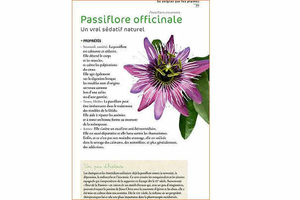 livre_se_soigner_par_les_plantes