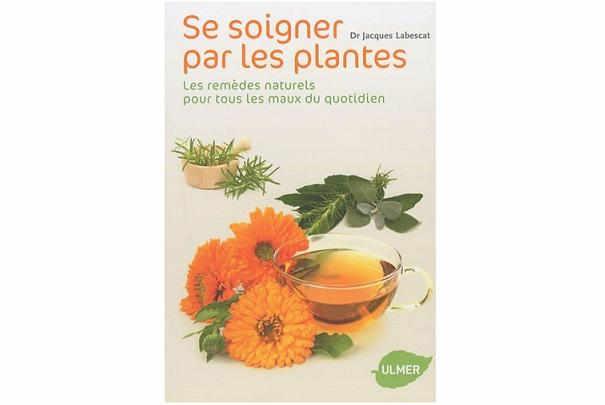 livre_se_soigner_par_les_plantes_labescat