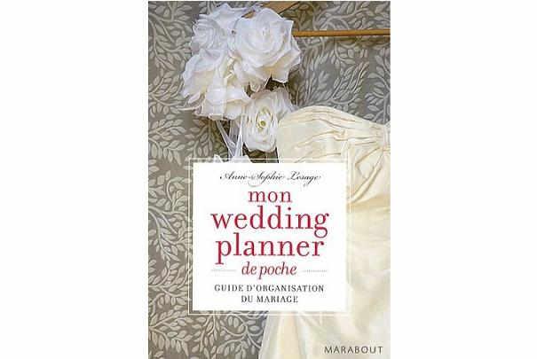 livre_wedding_planner_de_poche_lesage