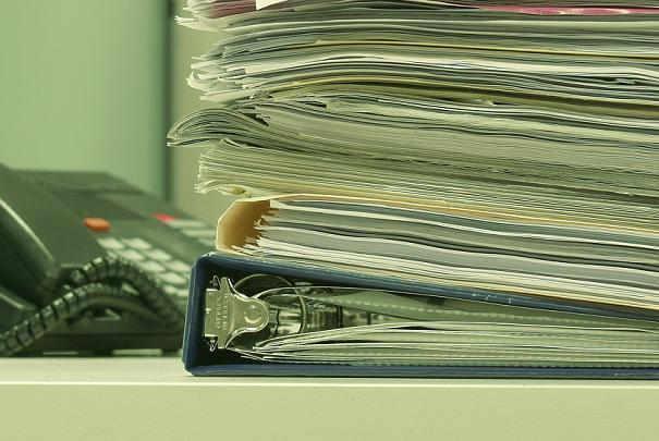 Dur e de conservation des documents d assurance - Duree de conservation des papiers ...