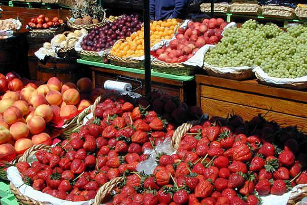 Baisse de 0,2 % des prix à la consommation en septembre 2009