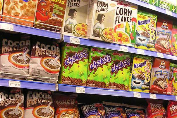 supermarche_moins_cher_alimentation