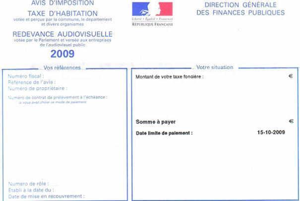 augmentation_impots_locaux_2009