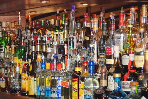 campagne_pub_binge_drinking_paris