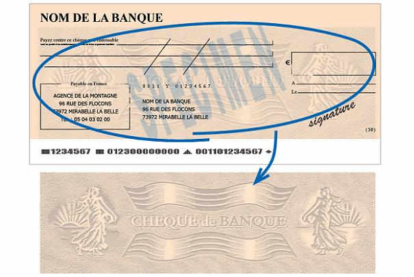 cheque_de_banque_filigrane
