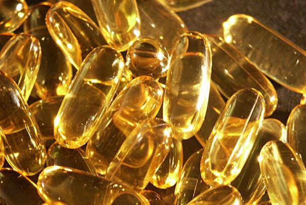 Quelle vitamine est nécessaire pour la croissance des cheveu et les ongles