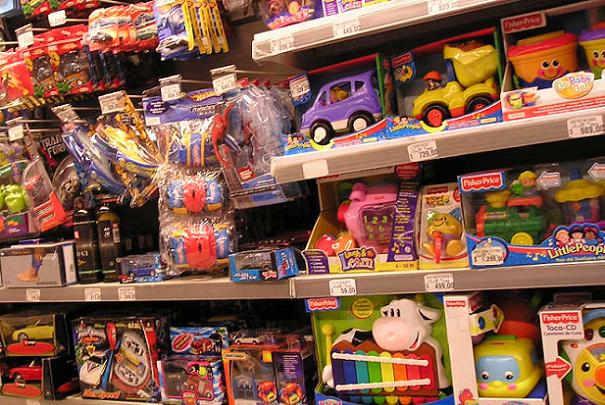 consomag_emission_16_au_21_novembre_2009
