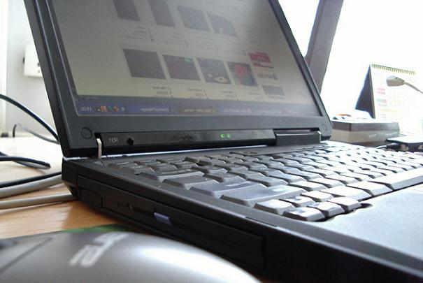 consomag_emission_2_au_7_novembre_2009