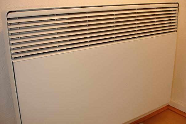 Comment économiser facilement du chauffage électrique ?