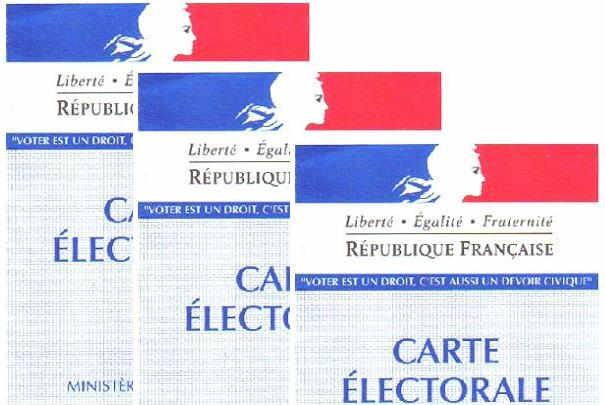 elections_regionales_mars_2010