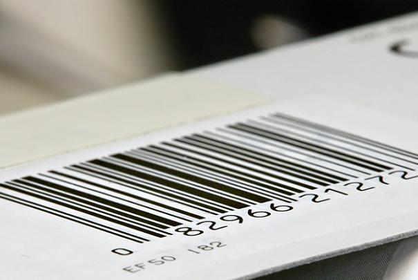 Que faire en cas d'erreur de prix au moment de passer en caisse ?