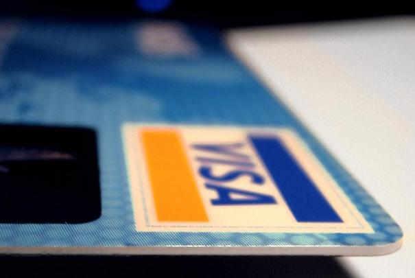 Evolution des services de paiement à compter du 1er novembre 2009