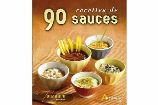 livre_90_recettes_de_sauces_tendances