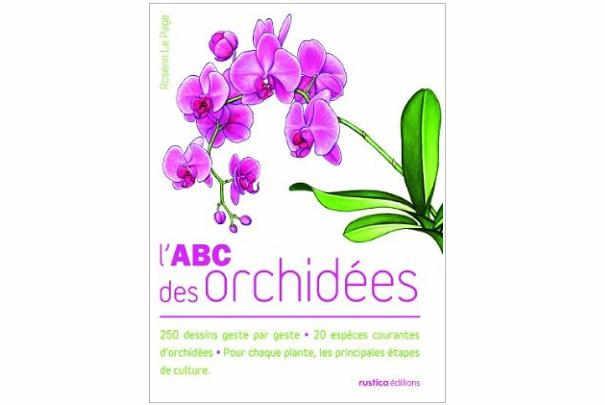 livre_abc_des_orchidees_lepage