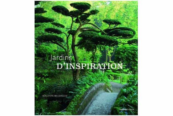 livre_jardins_d_inspiration_boudassou