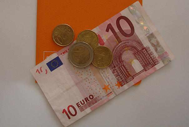 montant_argent_poche_enfant