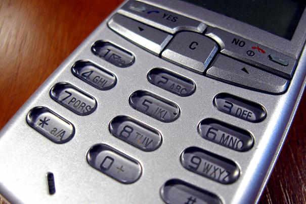 nombre_abonne_telephone_mobile