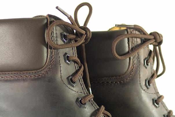 pointure_chaussure_longueur_pied