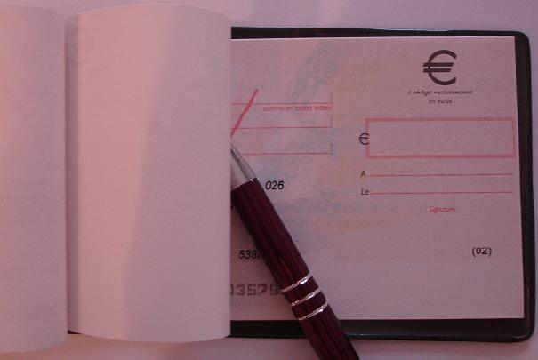 reglementation_opposition_sur_cheque