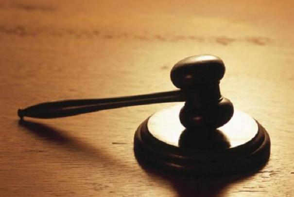 semaine_des_avocats_et_du_droit_2009