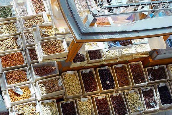 Stabilit des prix la consommation en octobre 2009 for Chambre criminelle 13 octobre 2009