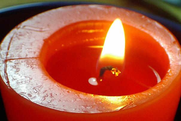 Comment avoir de belles bougies brillantes ?