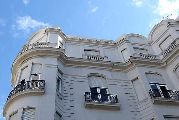 Droits et obligations des locataires