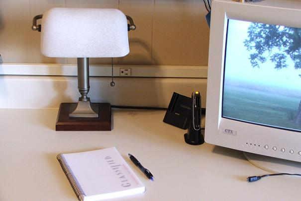 consomag_emission_14_au_21_decembre_2009