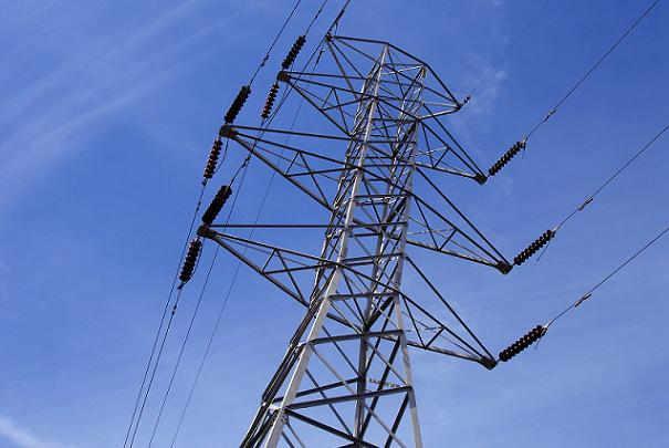 fournisseur_electricite_erdf
