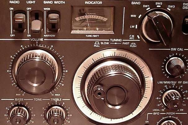 liste des fr quences radio fm pour bordeaux et sa r gion. Black Bedroom Furniture Sets. Home Design Ideas