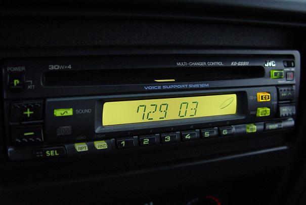 frequence_radio_fm_brest