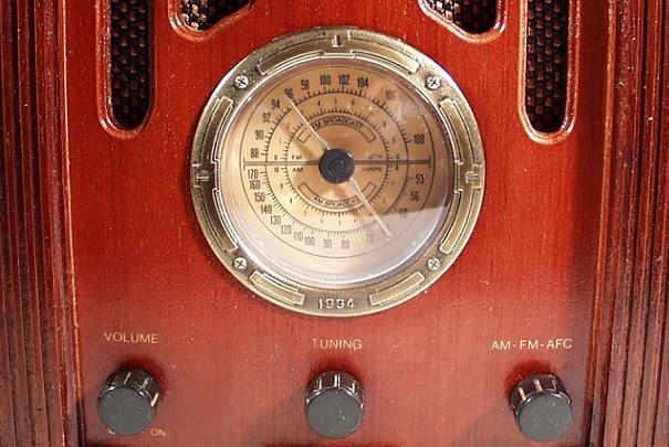frequence_radio_fm_nice