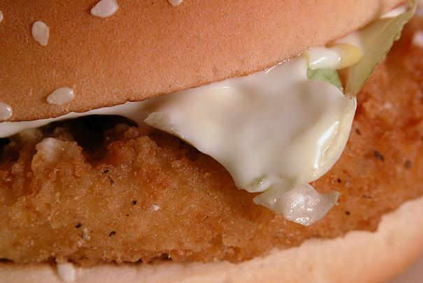 hamburger_halal_liste_quick