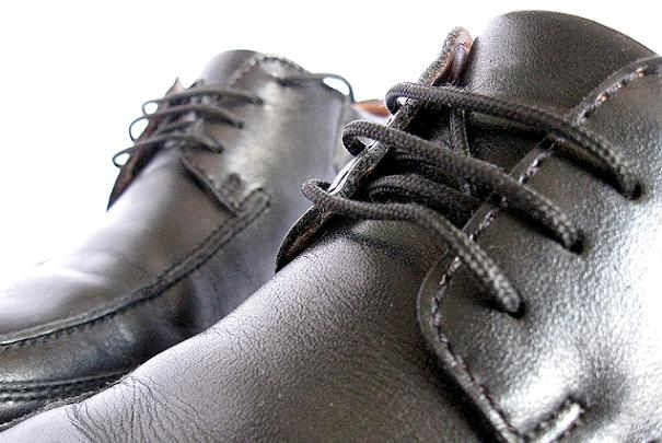 importation_chaussure_chine