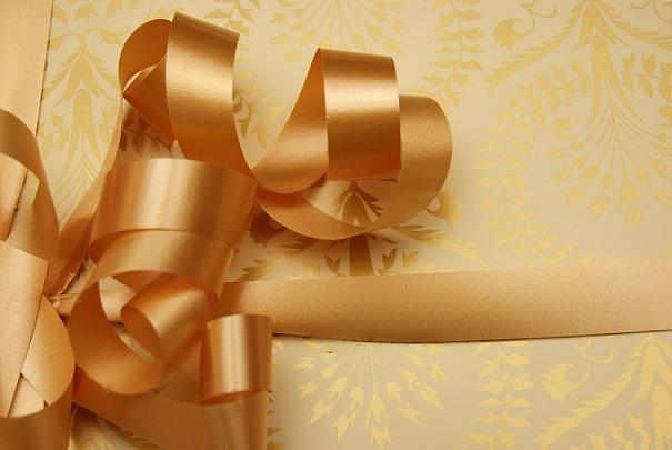 offrir_cadeau_occasion_noel