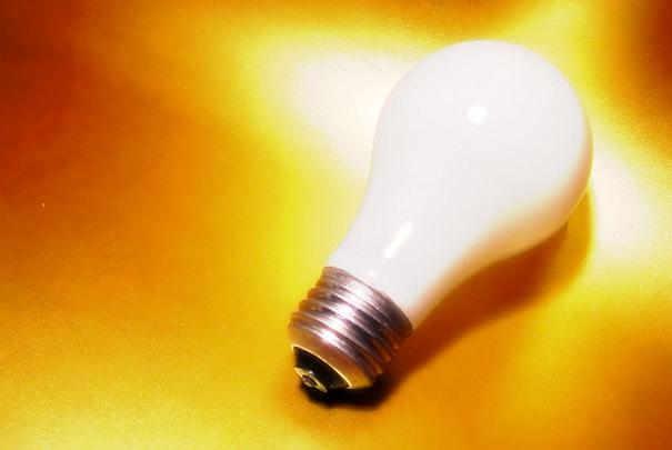 production_electricite_france
