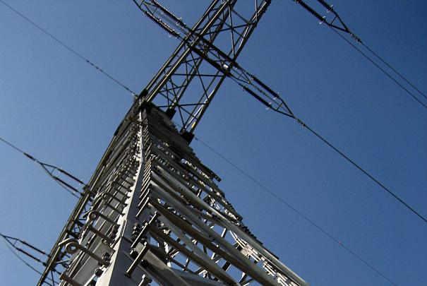 suivi_consommation_electricite