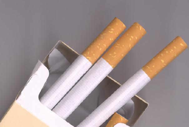 cendrier_jetable_achat_cigarettes