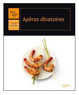 bon_app_hachette_aperos_dinatoires