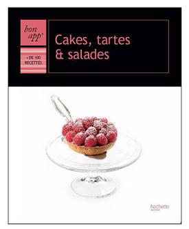 bon_app_hachette_cakes_tartes_salades