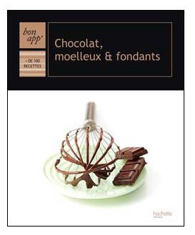 bon_app_hachette_chocolat_mouelleux_fondants