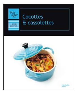 bon_app_hachette_cocottes_cassolettes