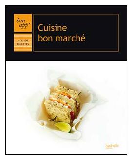 bon_app_hachette_cuisine_bon_marche