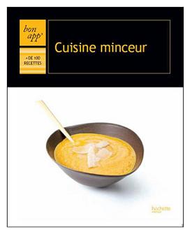 bon_app_hachette_cuisine_minceur